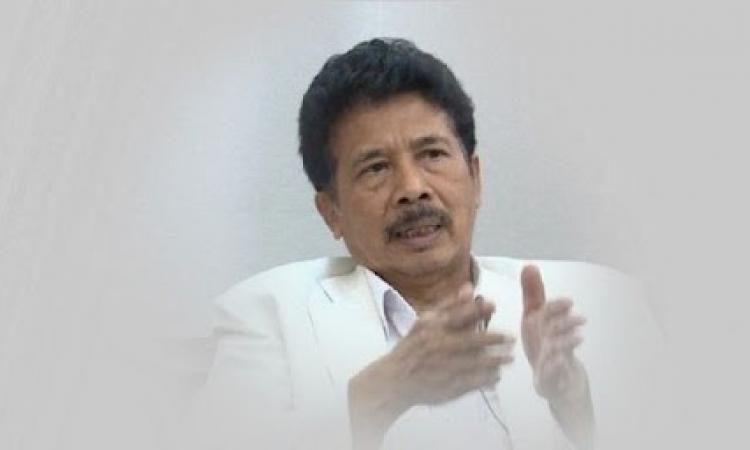 Kicauan Kontoversial Kepala BPIP: Salam Kenal dari Yudian