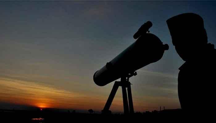 Kejanggalan Dasar Penetapan Idul Fitri 1441 H: Hilal Syar'i VS Hilal Astronomis?
