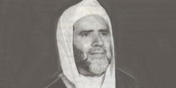 Abdullah-Nashih-Ulwan