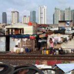 Ilustrasi-penduduk-miskin-di-kota