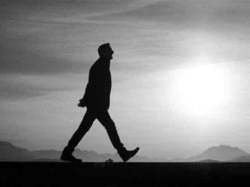 Filsafat dan Perilaku Hidup