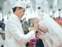 Kewajiban Istri atas Suami dalam Islam