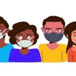 Manusia Pasca-Pandemi