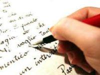 Menapaki Proses Panjang Menjadi Penulis