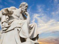 Filsafat dan filsuf