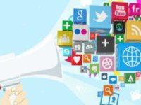 sosial-media-620x330-5e5fc419097f36245f235022-1
