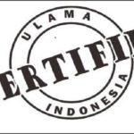 sertifikasi Ulama