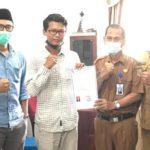 SPKO Yayasan Artikula Indonesia