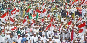wajah-islam-indonesia