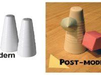 post-modernisme