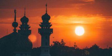 Kata-tahun-dalam-al-quran