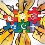 perdamaian-filsafat-hindu