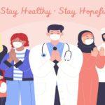 beragama-di-masa-pandemi