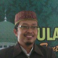 Abdul Mustaqim