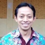 Gambar profil Abdul Halim Fathani