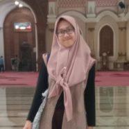 Gambar profil Siti Nurmajah
