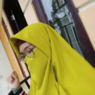 Gambar profil Rosyida