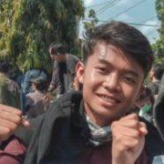 Gambar profil Muhammad Hanafi
