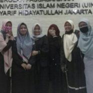 Gambar profil Ilkiya Fadliyati