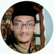 Muhammad Maghfur Amin