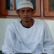 Nasrullah Ainul Yaqin