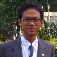 Gambar profil Dihan Ramadhan