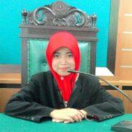 Gambar riwayat Siti Sudarti