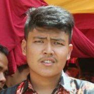 Gambar profil Leo Sandy