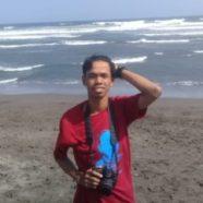 Gambar profil Kirwan11