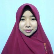 Ichwatin Mahmudah