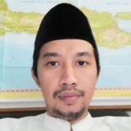 Ahmad Tsauri