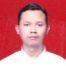 Gambar profil Badrun Taman