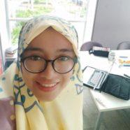 Subkhani K Dewi