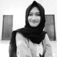 Laila Nur Rochmah