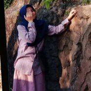 Gambar riwayat Dede Eva Apipah Awaliah