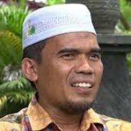 Dr. Khairunnas Jamal, M.Ag