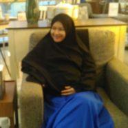 Nia Nurul Syahara