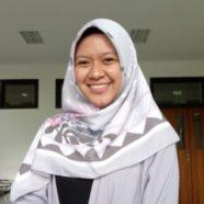Putri Ayu Pratiwi