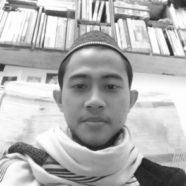 M. Hasan Abdillah