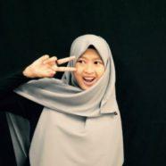 Siti Rohaniyah Apandi