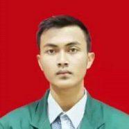 Gambar profil Teguh Ridho Nugraha