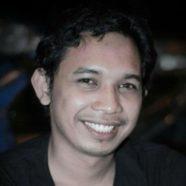 Abdul Gaffar Roneng (JAKFI)