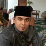 Mukhrij Sidqy