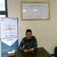 Gambar profil Abd. Halim