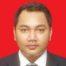 Gambar profil Nur Edi PSY