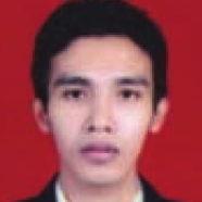 Gambar profil Diyan