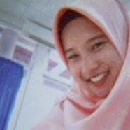 Gambar profil Arofah27