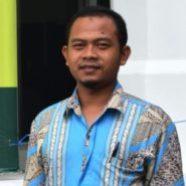Rizal Mubit