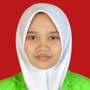 Gambar profil Leni Andariati
