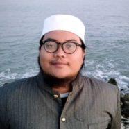 Gambar profil Jauhara Albar Rouhullah
